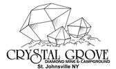 Crystal Grove
